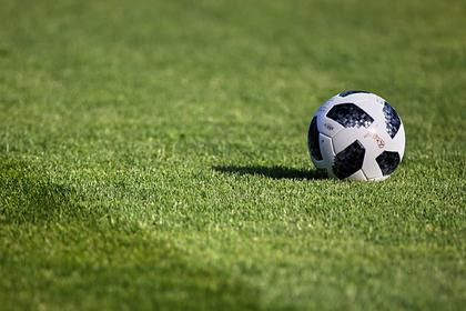 Возвращение российского футбола отложили