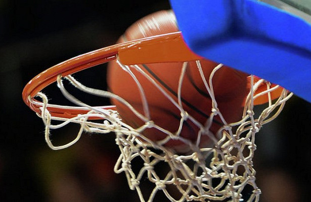 НБА разрешила проведение тренировок с 8 мая в некоторых штатах