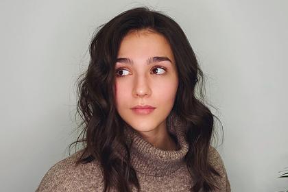 Российская фигуристка рассказала о панической атаке на самоизоляции