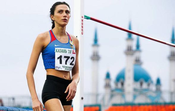 Чемпионат Европы по легкой атлетике отменен из-за коронавируса
