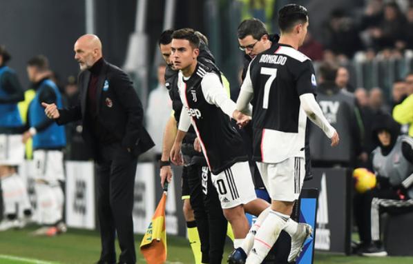 Разрешат тренировки: Италия готовится к продолжению сезона