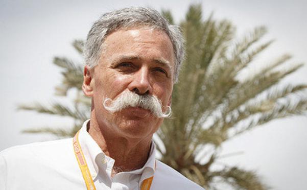 Глава «Формулы-1» рассказал, когда может стартовать сезон 2020 года