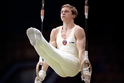 Шестикратный олимпийский чемпион возмутился отсутствием карантина в Белоруссии