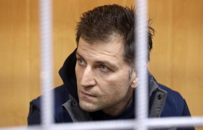 Суд не признал экспертизу стадиона к чемпионату мира по футболу доказательством вины экс-сенатора от Смоленской области