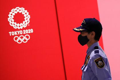 В Токио задумались над проведением упрощенных Олимпийских игр