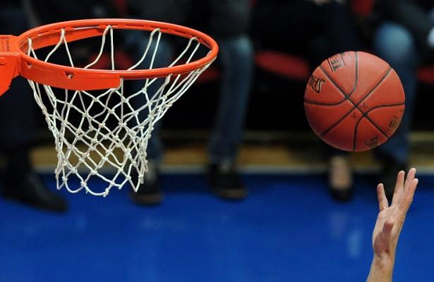 Новый сезон НБА может стартовать в декабре