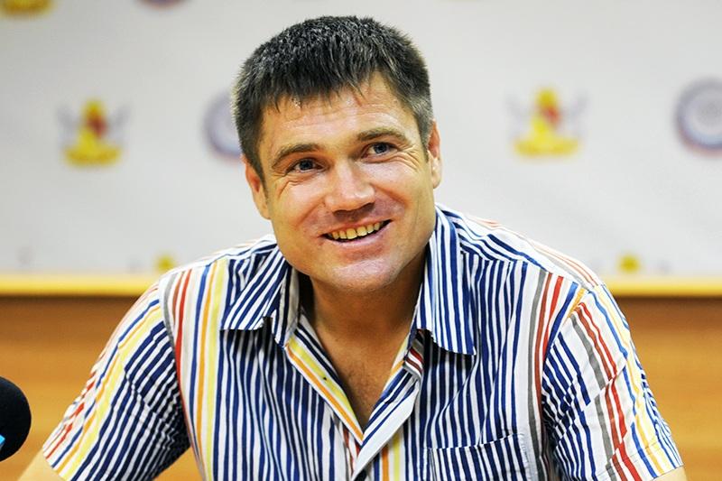 Игрока московского ЦСКА не отпустили играть в Смоленск