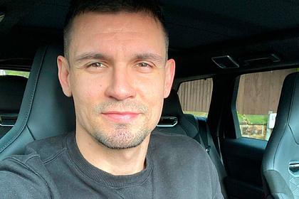 Чемпион АПЛ перешел в «Зенит»