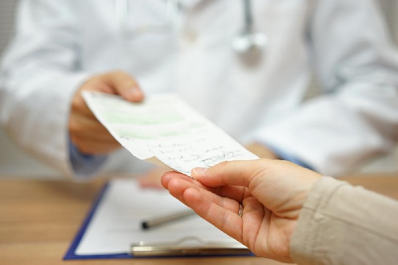 Смолянин может лишиться свободы из-за медицинской справки