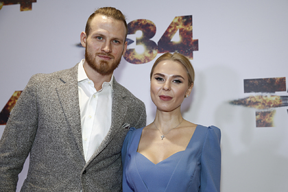 Адвокат Телегина раскрыла новые подробности развода хоккеиста с Пелагеей