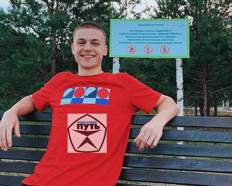 Чемпион мира по биатлону из Смоленска рассказал, как готовится к новому сезону