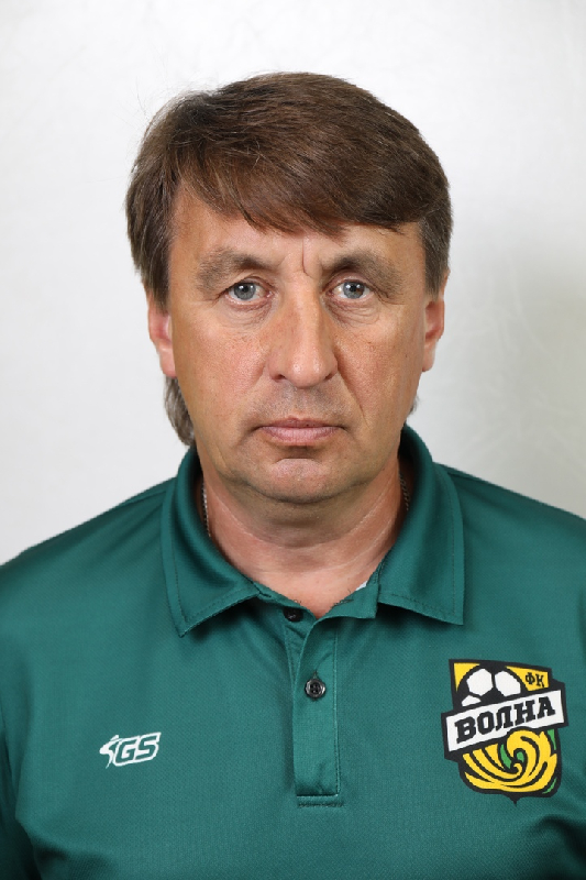 Смоленский тренер рассказал о разгроме в Кубке России