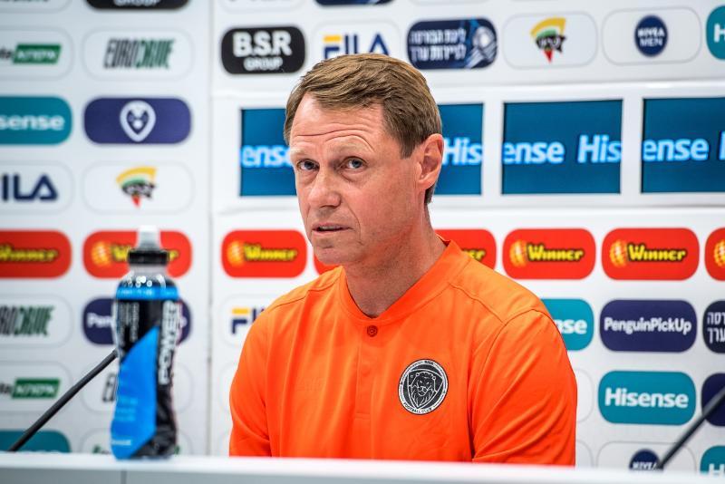 Выпускник Смоленского государственного института физической культуры выбыл из Лиги Чемпионов УЕФА