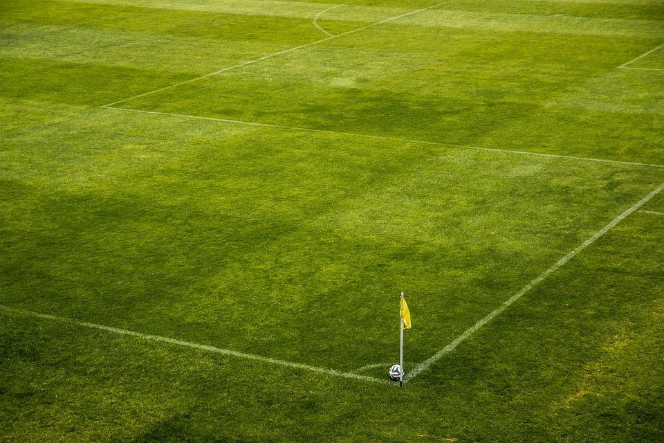 В Кардымове запланирована реконструкция стадиона