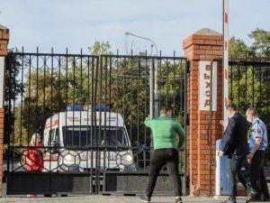 Салют всем, «Красный» приехал! Как смоленский клуб продолжает удивлять Россию