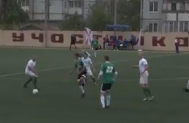 Смоленск принимает армейский чемпионат