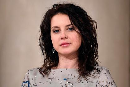 Ирина Слуцкая рассказала о неизлечимой болезни