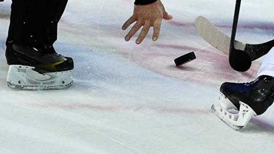 Старт сезона НХЛ перенесен