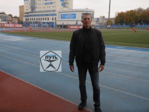 Женский футбол в Смоленской области: миф или реальность