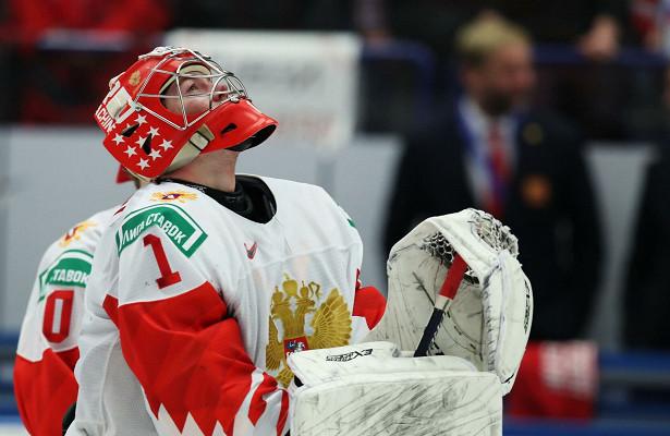 НХЛ перенесла «Зимнюю классику» и Матч всех звезд из-за коронавируса