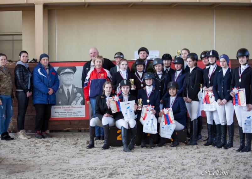 Смоленские депутаты «открестились» от Спортивной школы олимпийского резерва