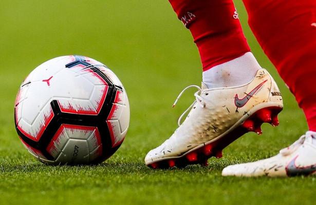 РФС хочет ввести урок футбола в школьную программу