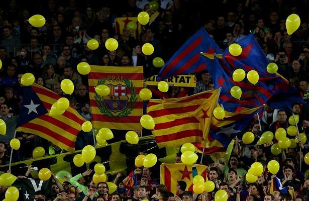 «Барселона» объявила дату выборов президента