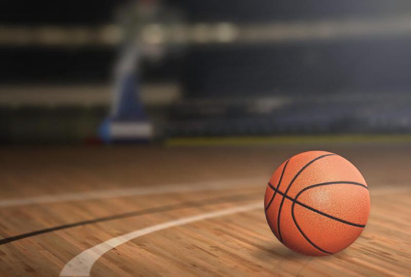 В Смоленске пройдет баскетбольный марафон