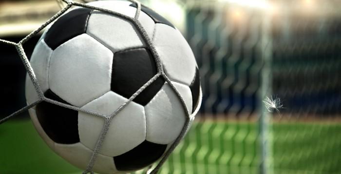 «Ювентус» переиграл «Наполи» и стал обладателем Суперкубка Италии