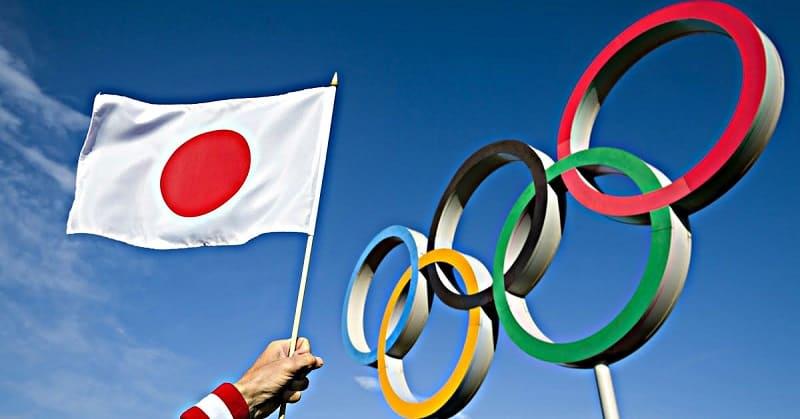 В погоне за Олимпиадой. Шансы смоленских спортсменов поехать в Токио
