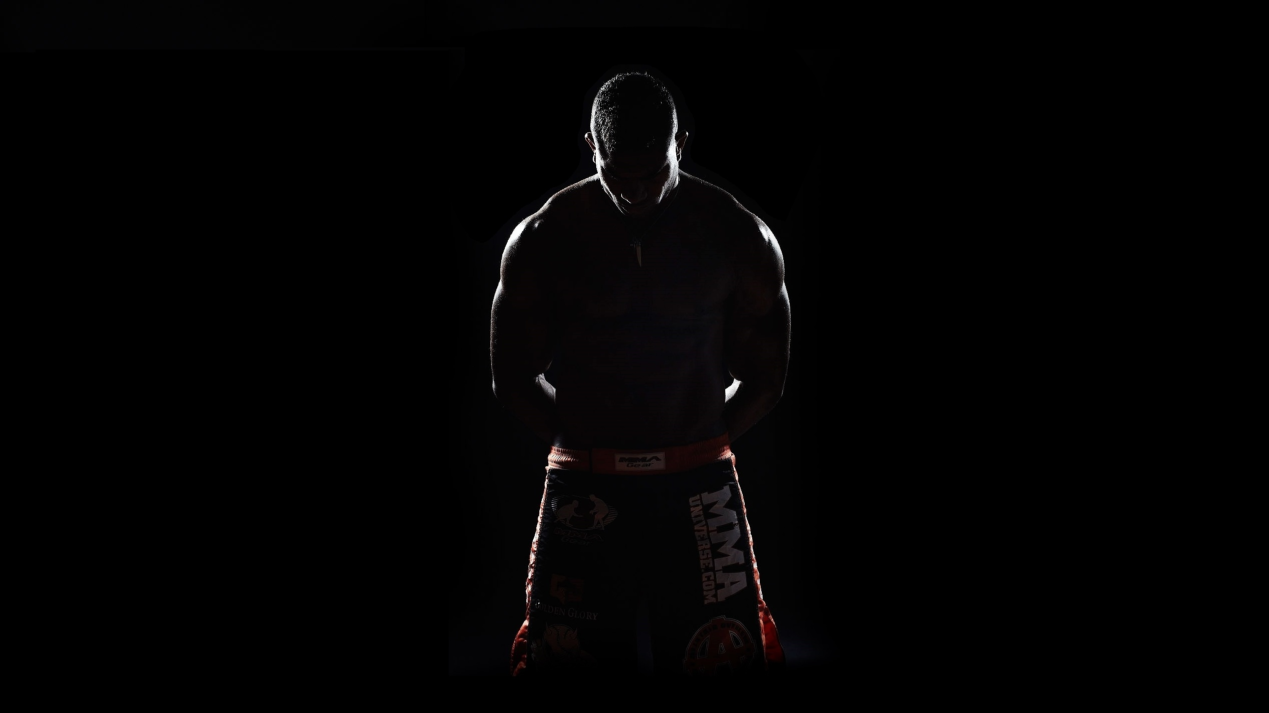 Смоленские борцы привезли медали разного качества из первенства ЦФО по MMA