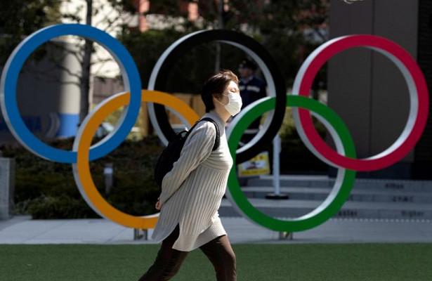 Олимпиада в Японии вновь оказалась под угрозой переноса