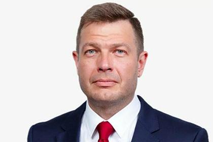 Раскрыты подробности избиения директора «Спартака» по связям с общественностью